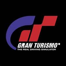 Gran Turismo Logo Vector Eps Free