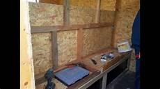 Wohnwagen Selber Einrichten - h 252 hnerstall selber bauen sommer 2013 nach kalle 180 s