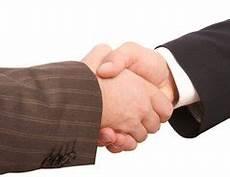kreditvertrag privat darlehen vergeben so wird s gemacht