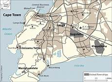 figure forms cape town visited townships in cape town tours lead from the district six museum download scientific