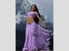 Charmi tamil actress hot navel asset show in saree pics
