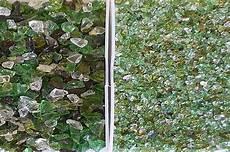 verre fin filtrant en sac de 20 kg pour piscine
