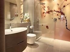 bathroom splashback ideas opticolour glass splashbacks and printed glass wall panels for kitchens and bathrooms