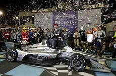 indycar live indycar 2018 live scoring tv live for sunday