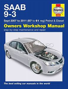 hayes car manuals 1991 volkswagen fox spare parts catalogs saab haynes repair manual haynes 5569 fcp euro