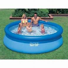 intex pool 366x91 ohne pumpe intex pool folie pool 366x91 cm nur pool 12 10319 ebay