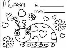 Malvorlagen Valentinstag Papa Ausmalbilder Hab Dich Lieb Papa Kinder Ausmalbilder