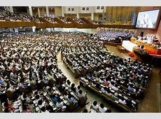 seoul korea population 28 million