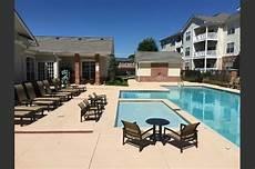 Cheap Apartments Chattanooga Tn by Shallowford Trace Apartments 7510 Shallowford Rd
