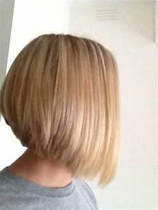 women s bob hairstyles 2013