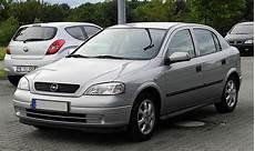 Opel Astra B - opel astra g wikip 233 dia