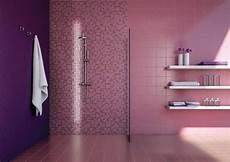 prezzi mosaico bagno mattonelle per bagno a mosaico pannelli termoisolanti