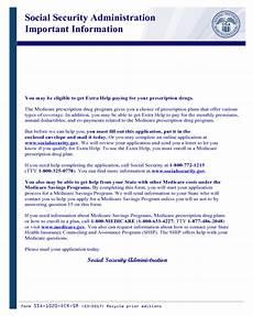 2019 ssa gov forms fillable printable pdf forms