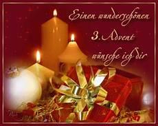 Wünsche Zum Advent - lustige advents gr 252 223 e advent bilder advents gr 252 223 e