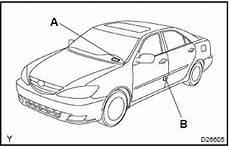 free car repair manuals 2002 bmw 530 instrument cluster repair manuals toyota camry 2002 2006 repair manual