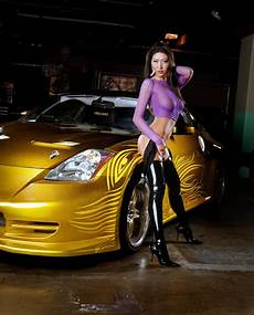 My The Fast And Furious 3 Tokyo Drift Show Hd