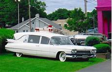 59 cadillac hearse cars mentioned in inherent vice pynchon wiki