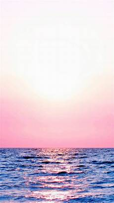 wallpaper pink pastel wallpaper iphone pastel hd wallpaper iphone