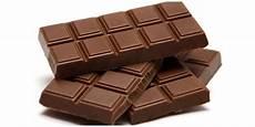 Kulit La Sa Chocolate