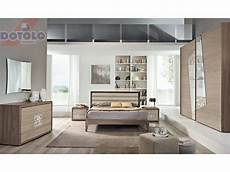 dotolo mobili camere da letto dotolo mobili cucine camere soggiorni e mobili per zona