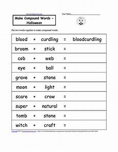 halloween activity sheets for 2nd grade festival collections