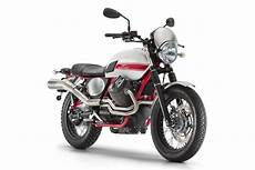 moto guzzi v7 ii moto guzzi v7 ii stornello 2015 2016 autoevolution
