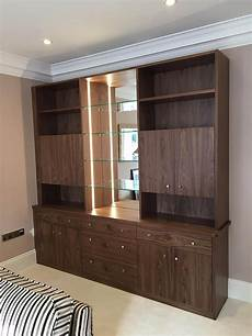 used home office furniture home office furniture poole dorset fitted office furniture