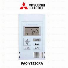 mitsubishi electric pro mitsubishi electric mgpez 100 vja pro