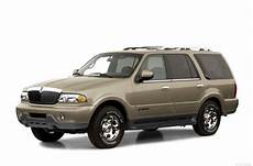 motor auto repair manual 2002 lincoln navigator electronic toll collection lincoln navigator air suspension replacement vs conversion kit shockwarehouse com