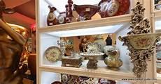 wholesale home decor home decor accessories wholesale house experience