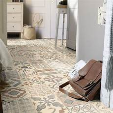 Linoleum Fürs Bad - pvc boden tarkett exclusive 240 retro almeria 4m