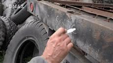 dmax garbage trash steel buddies gif find on giphy