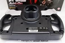 volante ps3 f1 volante thrustmaster f1 add on ps4 ps3 pc xbox