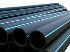 buy hdpe pipe from sai krithi enterprises chennai india id 556119