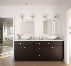 155 best rta bathroom vanities images pinterest