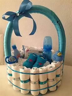 Pin Ineke Op Gifts Babyshower En Idee 235 N