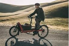 Lasten E Bike - ihre lasten e bike experten im harz e motion e bike experten