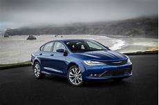chrysler 200 s specs 2017 chrysler 200 reviews research 200 prices specs