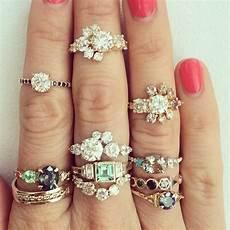 62 best taki d 220 nyasi images pinterest jewelry style