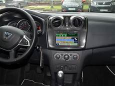 media nav evolution dacia media nav evolution sat nav review which