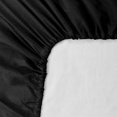 deep pocket fitted sheets queen only microfiber sheet