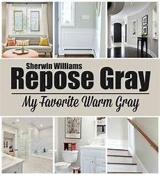 paint colors repose gray by sherwin williams warm the o jays and gray