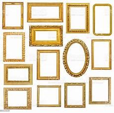 goldene bilderrahmen goldene bilderrahmen stockfoto und mehr bilder von 2015