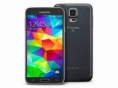 galaxy s5 16gb u s cellular phones sm g900rzkausc