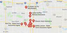 a insurance merrillville in cheap car insurance merrillville indiana best rate quotes