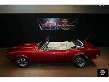 Classifieds For 1968 Pontiac Firebird  16 Available