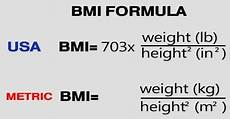 Bmi Vs Percentage A Primer Thisfitblonde