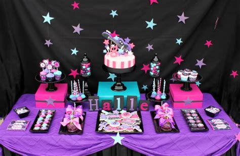 18th Birthday Party Themes They Will Love To Try