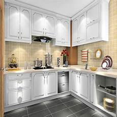 Made Kitchen Cupboards by Readymade Kitchen Cupboards For Home Modular Kitchen