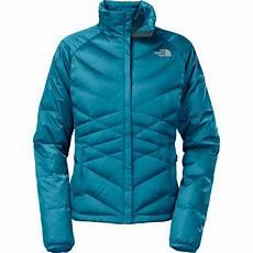 cheap clothing stores 187 womens anaconda jacket
